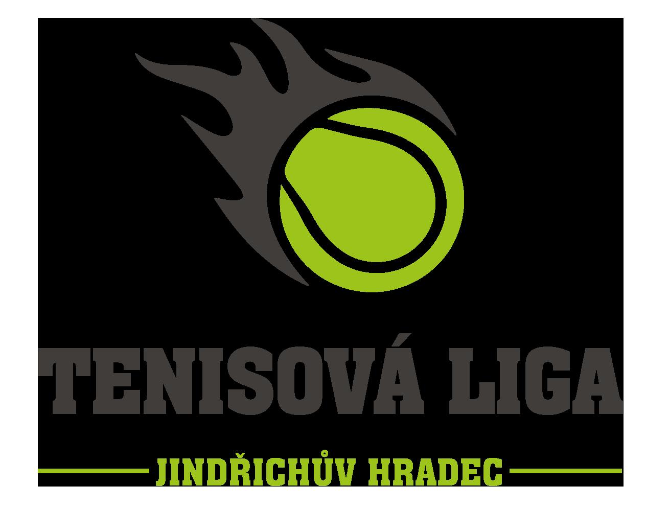 Tenisová liga Jindřichův Hradec